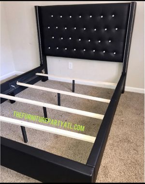 Brand new queen and king for Sale in Atlanta, GA