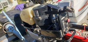Outboard motors, Inboard Outboard, jet skis Lets get you back on the Water for Sale in Canyon Lake, TX