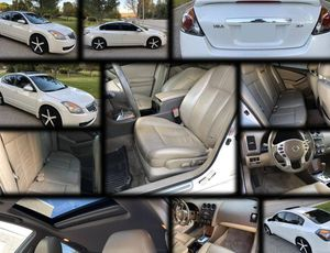 2008 Altima price$1000 for Sale in Bethesda, MD
