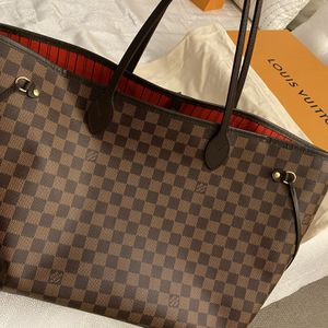 Louis Vuitton Neverfull GM for Sale in Los Angeles, CA