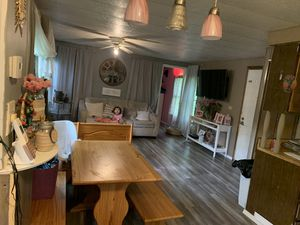Trailer home for Sale in Fitchburg, WI
