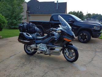 BMW Motorcycle for Sale in Ellenwood,  GA