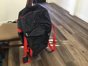Duffle rolling bag for Sale in Gilbert, AZ