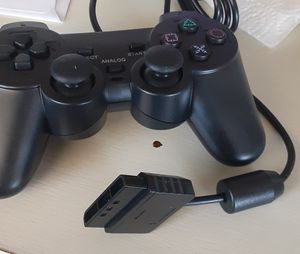 ¡¡NEW!!PS3 CONTROL for sale for Sale in Victorville, CA