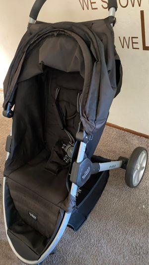 Britax b-angle single stroller for Sale in Hillsborough, CA