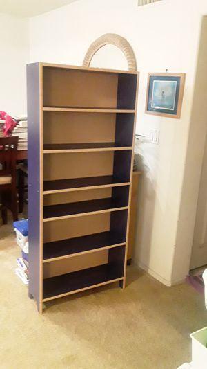Bookshelve for Sale in Irvine, CA