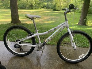 Trek bike 20' for Sale in Cranberry Township, PA