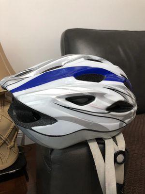 Airius helmet $30 for Sale in Miami, FL