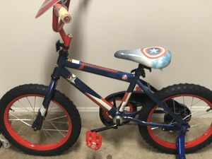 Bicycle for Sale in Montgomery, AL