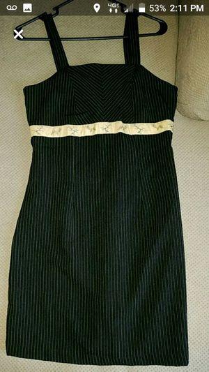 Pin stripe dress for Sale in New Canton, VA