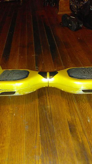 Hoverboard for Sale in Portsmouth, VA