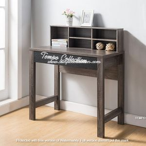 JUST ARRIVED.STUDENT DESK, IN STOCK NOW.COME AND PICK IT UP. SKU# TC161474D for Sale in Huntington Beach, CA