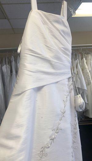 Children's White Dress for Sale in Las Vegas, NV
