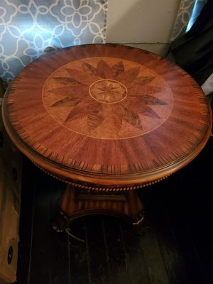 Nice tables for Sale in Gladewater, TX