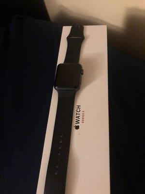 Apple Watch 42mm for Sale in Tacoma, WA