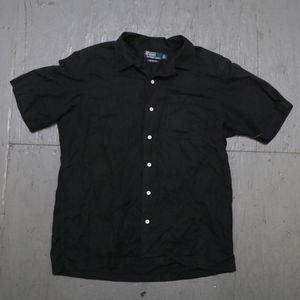 Polo Ralph Lauren button down for Sale in Pomona, CA