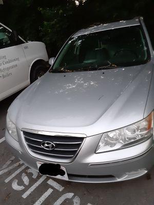 08' Hyundai Sonata for Sale in Reynoldsburg, OH