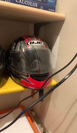 Motorcycle helmet (S) for Sale in Newberg, OR