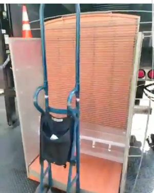 Display rack for Sale in Santa Maria, CA