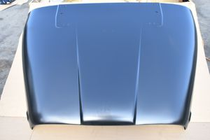 Jeep NEW Steel Hood For 1972-86 All CJ Models for Sale in Montclair, CA