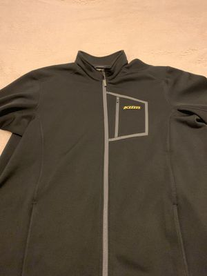 Klim Inferno Jacket size 2XL for Sale in Chicago, IL