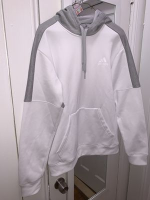 Adidas Hoodie for Sale in The Bronx, NY