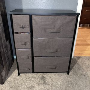Storage Organizer for Sale in Tolleson, AZ