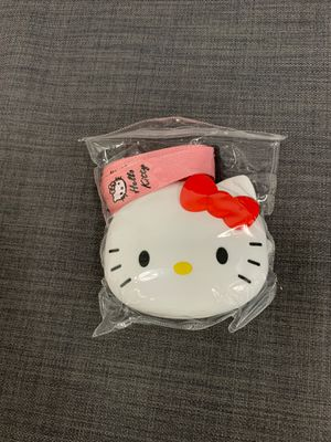 Hello Kitty purse for Sale in Las Vegas, NV