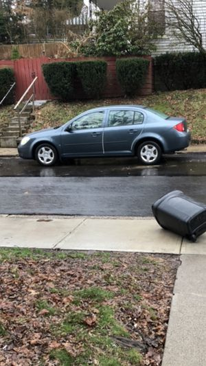 2005 Chevy Cobalt 90,000miles for Sale in Detroit, MI