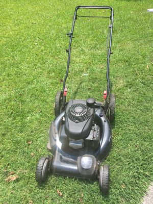 Honda Mower for Sale in Chesapeake, VA