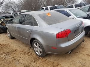 2006 audi a4 for parts for Sale in Dallas, TX
