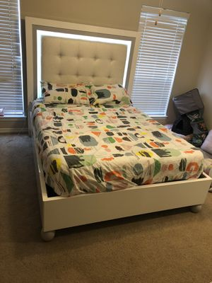 Bed Frame for Sale in Odessa, TX