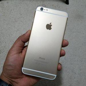 iPhone 6 Plus, Factory Unlocked, Excellent Condition..As like New. for Sale in Springfield, VA