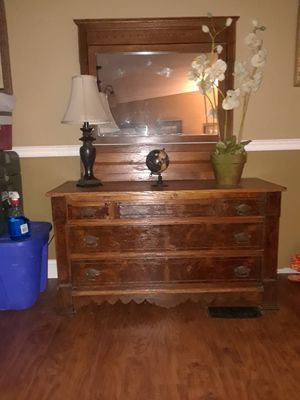 Antique furniture for Sale in West Columbia, SC