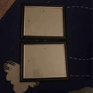 2 New Foto Frames for Sale in Sunnyvale, CA