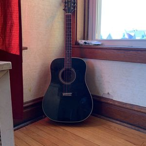 Acoustic Guitar for Sale in Chicago, IL