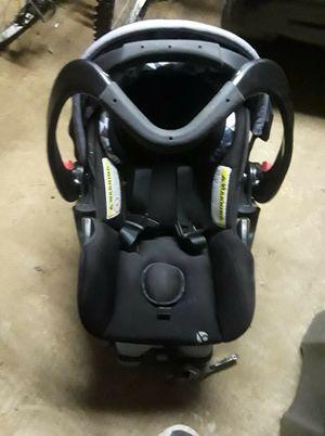 Cars seat silla de auto para bebe for Sale in Nashville, TN