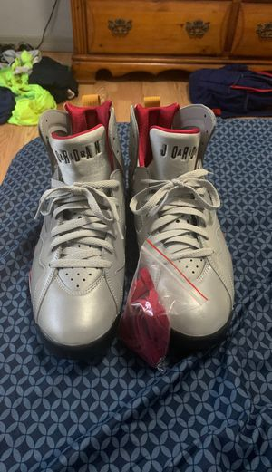 Jordan 7s Brand New Size 10 for Sale in Kissimmee, FL