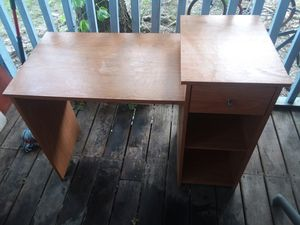 Computer desk for Sale in Mayfield, KY