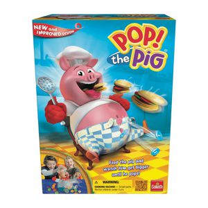 Pop the Pig kids family game for Sale in Columbus, OH