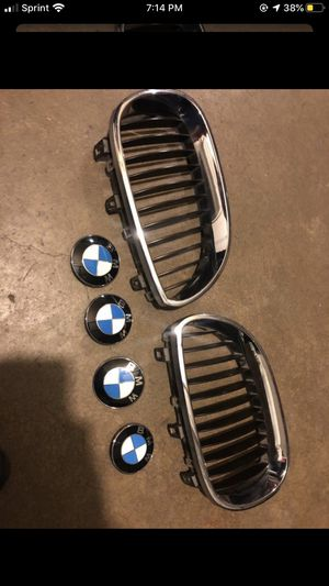 Bmw for Sale in Lake Elsinore, CA