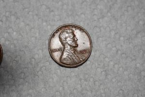 1958 penny for Sale in Severn, MD