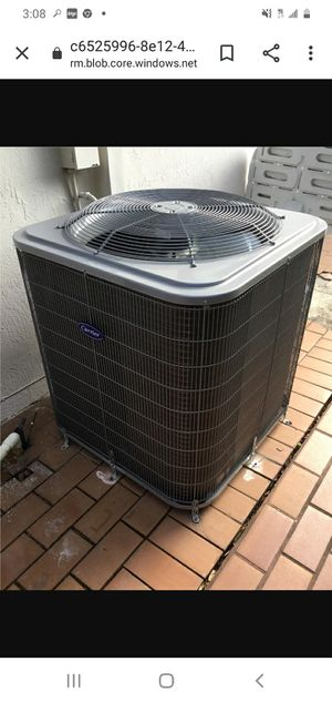 Brand new and used ac units for Sale in Bakersfield, CA