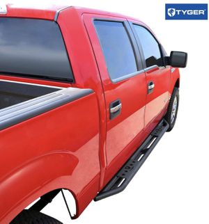 Tyger Auto Tyger TG-AM2F20118 Star Armor Kit for 2009-2014 Ford F-150 SuperCrew Cab for Sale in Riverside, CA