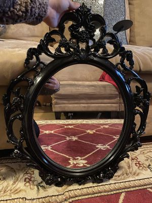 Vintage inspired mirror for Sale in Cicero, IL