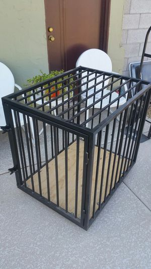 Dog Crate or Kennel for Sale in Las Vegas, NV