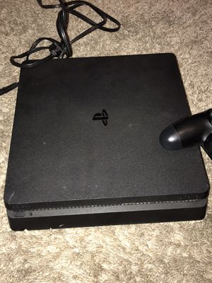 Ps4 for Sale in Beaverton, OR