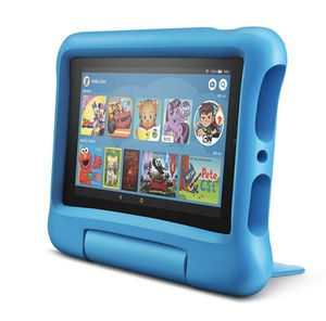 Fire kids tablet for Sale in Ewa Beach, HI