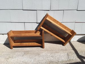 Wall Shelves for Sale in Warren Air Force Base, WY
