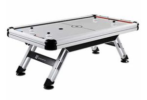 Brand new Air hockey Table for Sale in Laguna Beach, CA